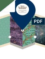 TAMEST 2015-2016 Annual Report