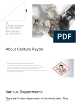 Fly Ash and Carbon Beneficiation