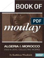 The Book of Moulay