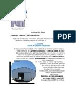Asignación Siete 2015-2 PEAM