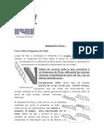 Asignación Cinco PEAM 2015-2