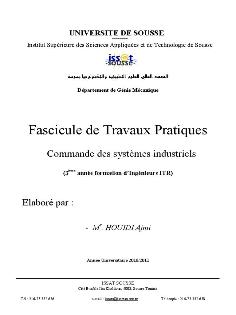 LOVIVER 2x Amp/èrem/ètre Analogique Testeur de Courant du Pointeur M/écanique