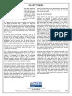 09in_ex.pdf