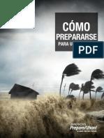 Americas PrepareAthon_How To Prepare Guides_Hurricane_v15_SPANISH_508.pdf