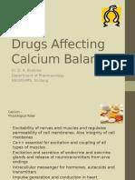 drugsaffectingcalciumbalance-121120114433-phpapp02