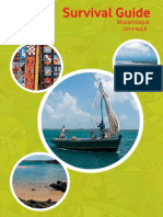 mozambique guide.pdf