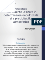 Documents.tips Nebulozitatea Atmosferei Si Precipitatiile Atmosferice