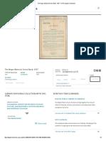 The Negro Motorist Green Book_ 1937 - NYPL Digital Collections
