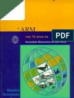 Livro ARM