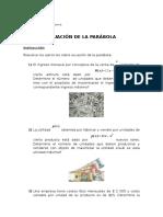 FORMATO TAREA M11F.docx