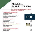 Suport+Curs+-+Cercetare+in+nursing+(anul+III,+competenta+3)
