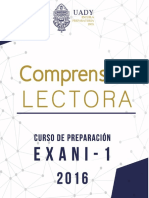 Material_Curso_EXANI-1_2016-nayely (1) (1)