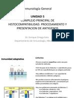 Unidad 5 MHC PRESENTACION ANTIGENO.pdf