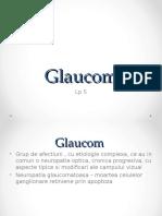 Glauco m