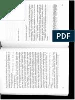 Teorias Del Cuento Vol I - Pags 55-60