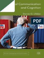 politic cognition