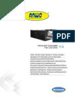 Manual FCA Baumann