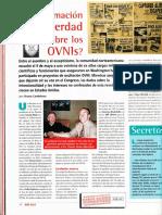 Ovni - Noticias R-006 Nº148 - Mas Alla de La Ciencia - Vicufo2