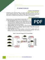 PT-Semen-Padang-Company-case-study.pdf