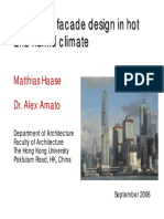 Ventilated  facades design in hot climate.pdf