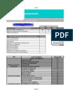 KPI DO