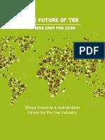 future-tea-report.pdf