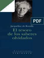 287789481-Romilly-Jacqueline-de-El-Tesoro-de-Los-Saberes-Olvidados.pdf