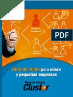 Guia de Incio Para Micro y Pequeñas Empresas- (2) o