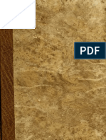 ilgabinettodelgi05smit.pdf