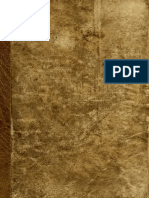 ilgabinettodelgi06smit.pdf