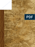 ilgabinettodelgi03smit.pdf