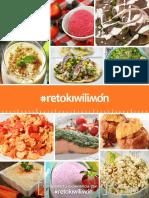 recetario_retokiwil