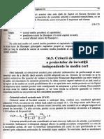 1. Dragotă, V. - Managementul Financiar