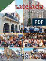 Boletin 30 Casatejada 2015