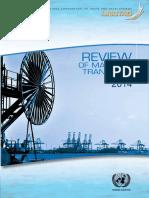 UNTACD Fleet 2014_en.pdf