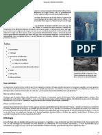 Dama Del Lago - Wikipedia, La Enciclopedia Libre