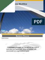 Visio Business Process