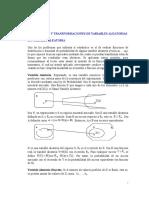 documento_12_funciones_de_variable_aleatoria.doc