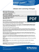 PMB 995 - SPI2 2015A release and Online Licensing changes.pdf