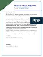 CARTA DE PRESENTACION GENERATION.pdf