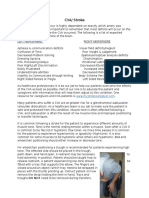 cva handout fw service revision