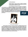 Gobierno Marcos Perez Jimenez 1952 1958