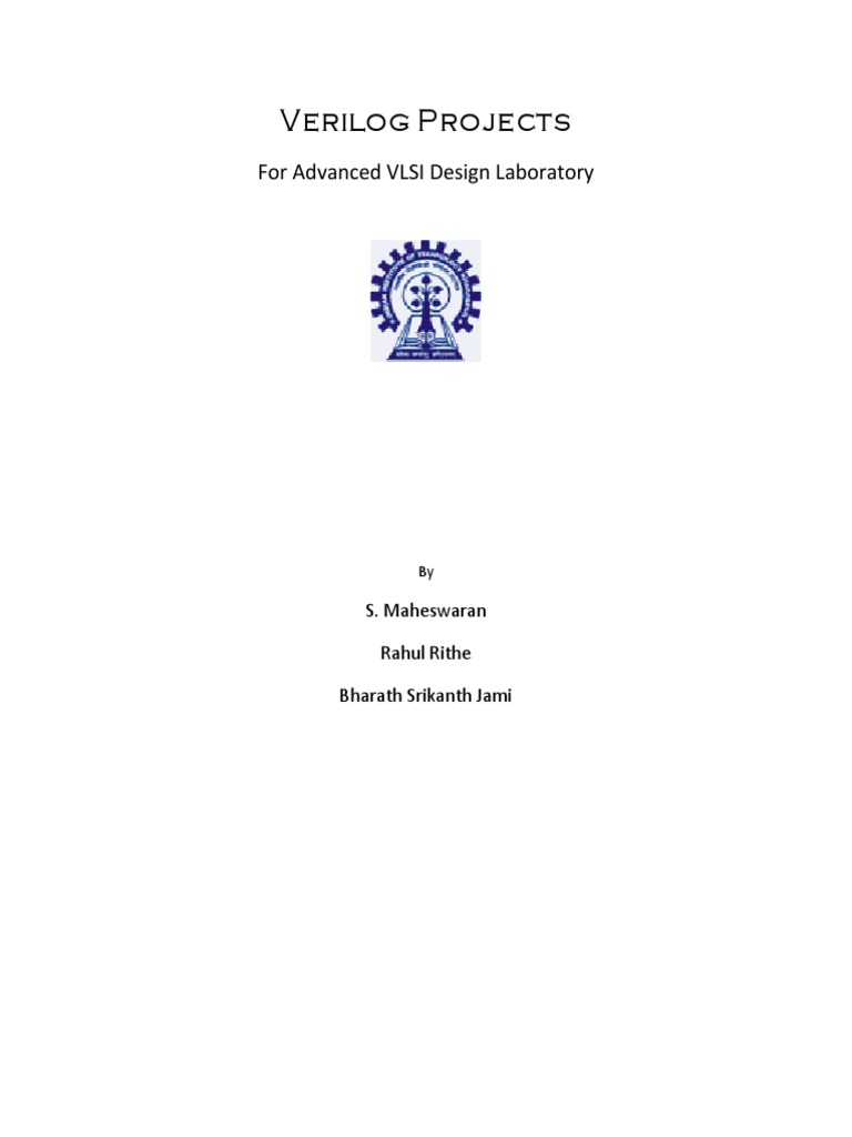 Verilog Sortare | Division (Mathematics) | Digital Electronics
