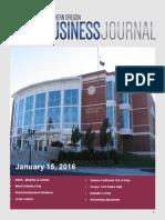 Jan 15 2016 Journal