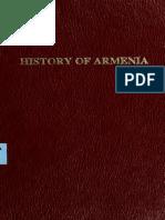history of armenia_01_cham_1827.pdf