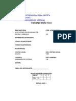 359 Prog Dinamica Entera 2015_1