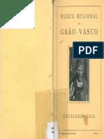 Museu+Regional+de+Grão+Vasco