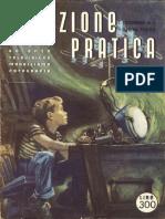 Selezione_pratica_2