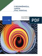 DE_2015_IVIE_crisis_economica.pdf