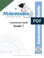 gm grade 7 eog assessment guide 081715